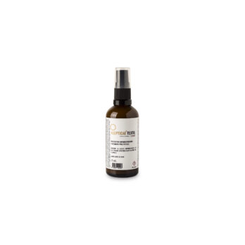 Protector antimicrobiano Asepticae 75ml Textil Airnatech